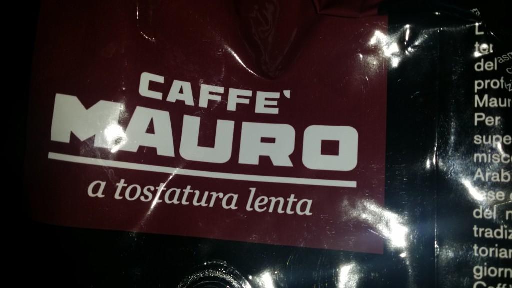 Godaste kaffet